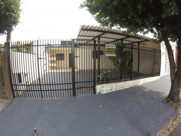 Alugar Casa / Padrão em São José do Rio Preto R$ 900,00 - Foto 27