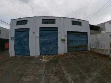 Alugar Comercial / Salão em São José do Rio Preto R$ 890,00 - Foto 1