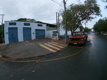 Alugar Comercial / Salão em São José do Rio Preto R$ 890,00 - Foto 2