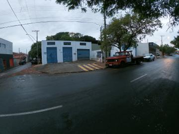 Alugar Comercial / Salão em São José do Rio Preto R$ 890,00 - Foto 3