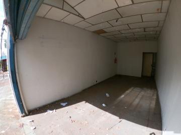 Alugar Comercial / Salão em São José do Rio Preto R$ 890,00 - Foto 5