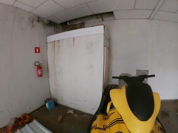 Alugar Comercial / Salão em São José do Rio Preto R$ 890,00 - Foto 13