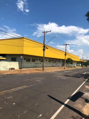 Sao Jose do Rio Preto Vila Toninho Salao Venda R$9.000.000,00  Area do terreno 12000.00m2 Area construida 3217.00m2