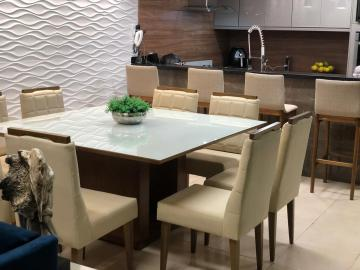 Comprar Casa / Condomínio em Bady Bassitt R$ 1.700.000,00 - Foto 2