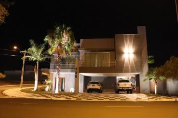 Comprar Casa / Condomínio em Bady Bassitt R$ 1.700.000,00 - Foto 4