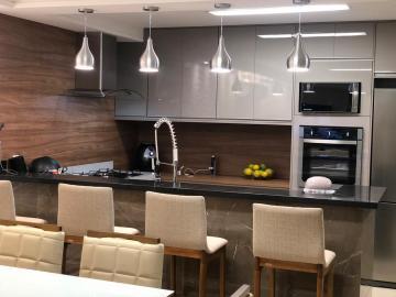 Comprar Casa / Condomínio em Bady Bassitt R$ 1.700.000,00 - Foto 7