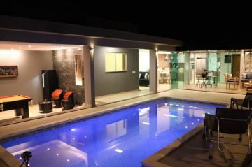 Comprar Casa / Condomínio em Bady Bassitt R$ 1.700.000,00 - Foto 12