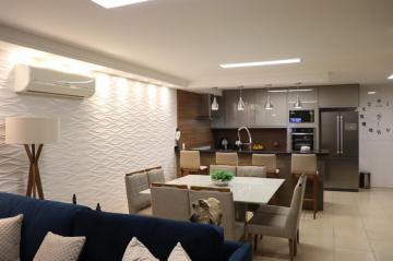 Comprar Casa / Condomínio em Bady Bassitt R$ 1.700.000,00 - Foto 15