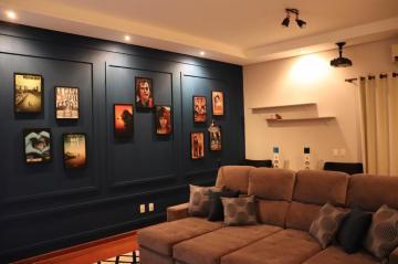 Comprar Casa / Condomínio em Bady Bassitt R$ 1.700.000,00 - Foto 18