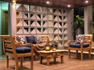 Comprar Casa / Condomínio em Bady Bassitt R$ 1.700.000,00 - Foto 22