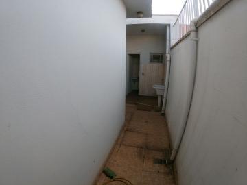 Alugar Apartamento / Padrão em São José do Rio Preto R$ 900,00 - Foto 18