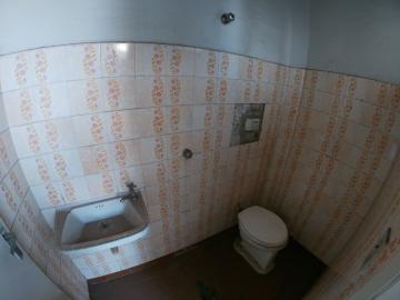 Alugar Apartamento / Padrão em São José do Rio Preto R$ 900,00 - Foto 21