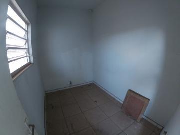 Alugar Apartamento / Padrão em São José do Rio Preto R$ 900,00 - Foto 6
