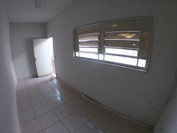 Alugar Apartamento / Padrão em São José do Rio Preto R$ 900,00 - Foto 12