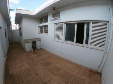Alugar Apartamento / Padrão em São José do Rio Preto R$ 900,00 - Foto 14