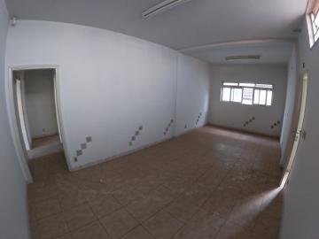 Alugar Apartamento / Padrão em São José do Rio Preto R$ 900,00 - Foto 11