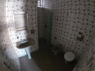 Alugar Apartamento / Padrão em São José do Rio Preto R$ 900,00 - Foto 15
