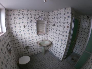 Alugar Apartamento / Padrão em São José do Rio Preto R$ 900,00 - Foto 20