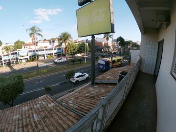 Alugar Apartamento / Padrão em São José do Rio Preto R$ 900,00 - Foto 24