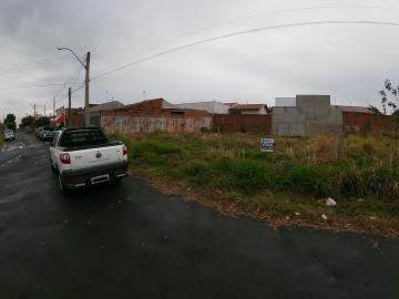 Comprar Terreno / Padrão em SAO JOSE DO RIO PRETO apenas R$ 350.000,00 - Foto 2