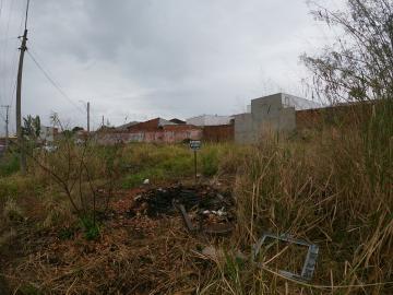 Comprar Terreno / Padrão em SAO JOSE DO RIO PRETO apenas R$ 350.000,00 - Foto 3