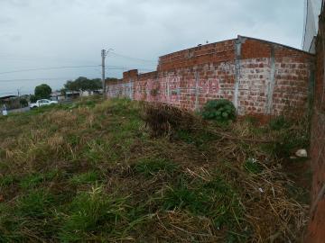 Comprar Terreno / Padrão em SAO JOSE DO RIO PRETO apenas R$ 350.000,00 - Foto 5