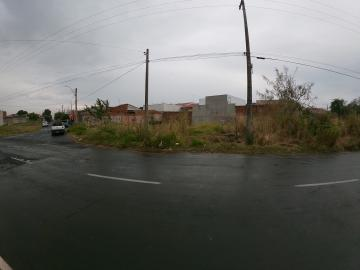 Comprar Terreno / Padrão em SAO JOSE DO RIO PRETO apenas R$ 350.000,00 - Foto 9
