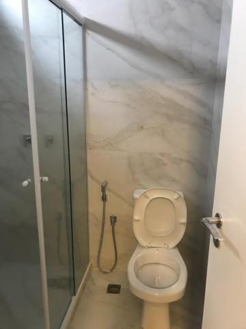 Comprar Casa / Condomínio em SAO JOSE DO RIO PRETO apenas R$ 890.000,00 - Foto 4