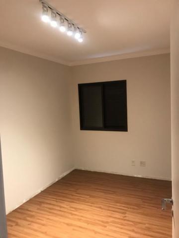 Comprar Casa / Condomínio em SAO JOSE DO RIO PRETO apenas R$ 890.000,00 - Foto 6