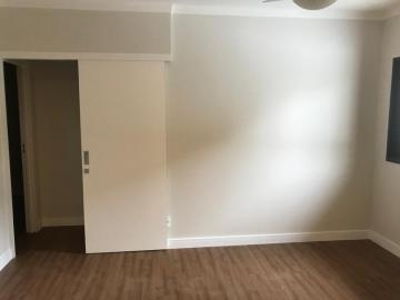 Comprar Casa / Condomínio em SAO JOSE DO RIO PRETO apenas R$ 890.000,00 - Foto 11