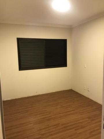 Comprar Casa / Condomínio em SAO JOSE DO RIO PRETO apenas R$ 890.000,00 - Foto 13