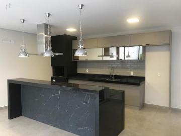 Comprar Casa / Condomínio em SAO JOSE DO RIO PRETO apenas R$ 890.000,00 - Foto 19