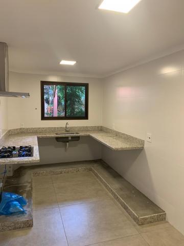 Comprar Casa / Condomínio em SAO JOSE DO RIO PRETO apenas R$ 890.000,00 - Foto 21