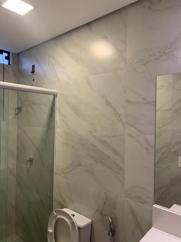 Comprar Casa / Condomínio em SAO JOSE DO RIO PRETO apenas R$ 890.000,00 - Foto 25