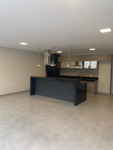 Comprar Casa / Condomínio em SAO JOSE DO RIO PRETO apenas R$ 890.000,00 - Foto 28