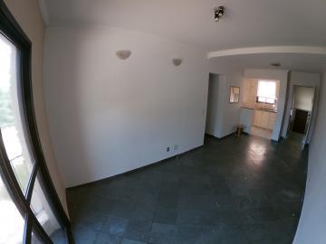 Alugar Apartamento / Padrão em São José do Rio Preto apenas R$ 900,00 - Foto 5