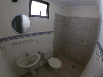Alugar Apartamento / Padrão em São José do Rio Preto apenas R$ 900,00 - Foto 10
