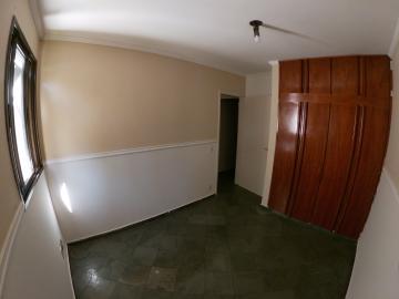 Alugar Apartamento / Padrão em São José do Rio Preto apenas R$ 900,00 - Foto 12