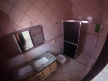 Alugar Casa / Padrão em São José do Rio Preto apenas R$ 1.300,00 - Foto 11