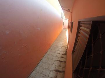 Alugar Casa / Padrão em São José do Rio Preto apenas R$ 1.300,00 - Foto 15