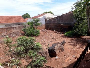 Comprar Casa / Padrão em São José do Rio Preto apenas R$ 290.000,00 - Foto 16
