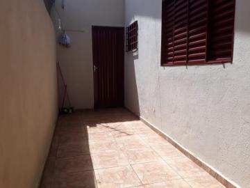Comprar Casa / Padrão em São José do Rio Preto apenas R$ 290.000,00 - Foto 13