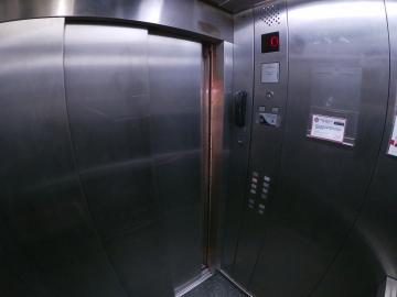 Alugar Apartamento / Padrão em SAO JOSE DO RIO PRETO apenas R$ 1.750,00 - Foto 24