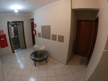 Alugar Apartamento / Padrão em SAO JOSE DO RIO PRETO apenas R$ 1.750,00 - Foto 22