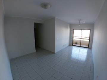 Alugar Apartamento / Padrão em SAO JOSE DO RIO PRETO apenas R$ 1.750,00 - Foto 1