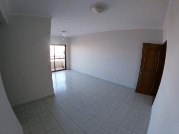 Alugar Apartamento / Padrão em SAO JOSE DO RIO PRETO apenas R$ 1.750,00 - Foto 3
