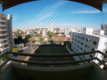 Alugar Apartamento / Padrão em SAO JOSE DO RIO PRETO apenas R$ 1.750,00 - Foto 4