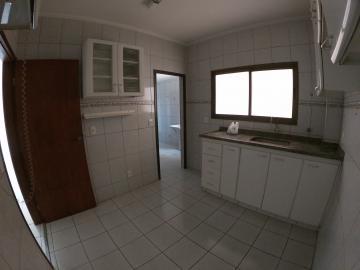 Alugar Apartamento / Padrão em SAO JOSE DO RIO PRETO apenas R$ 1.750,00 - Foto 6