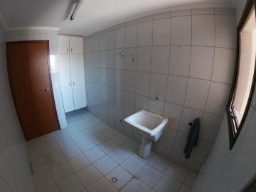 Alugar Apartamento / Padrão em SAO JOSE DO RIO PRETO apenas R$ 1.750,00 - Foto 8