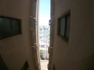 Alugar Apartamento / Padrão em SAO JOSE DO RIO PRETO apenas R$ 1.750,00 - Foto 10